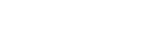 quadax valves inc.